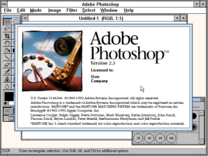 What is Adobe VoCo – The Photoshop For Voice