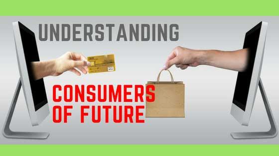 Consumers of Future